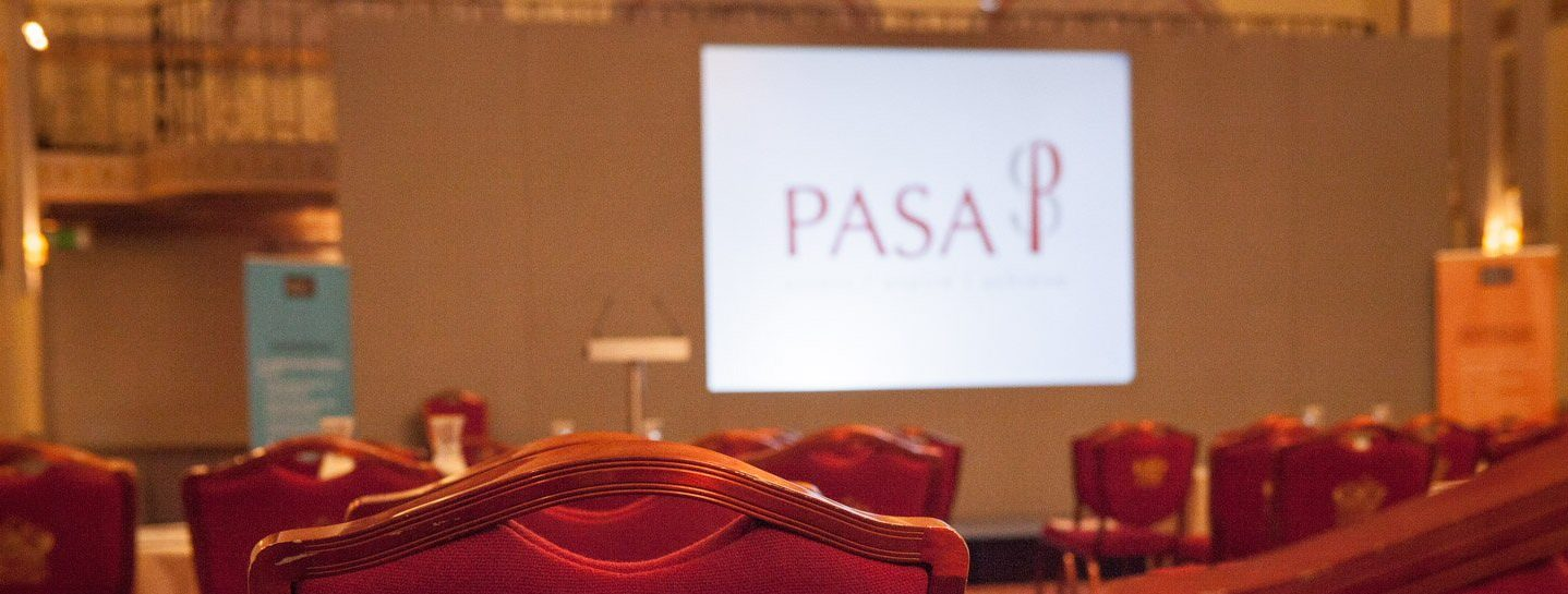 PASA Annual Conference